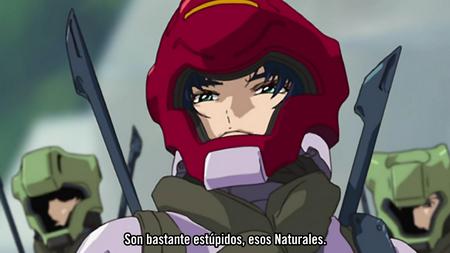 Kidou Senshi Gundam SEED - 01 (BD)_001_20395