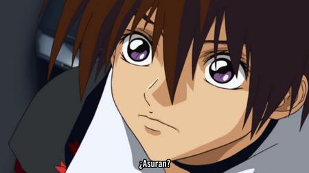 Kidou Senshi Gundam SEED - 01 (BD)_001_30914