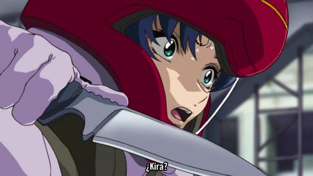Kidou Senshi Gundam SEED - 01 (BD)_001_30981