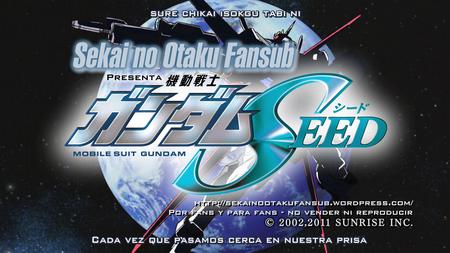 Kidou Senshi Gundam SEED - 01 (BD)_001_3224