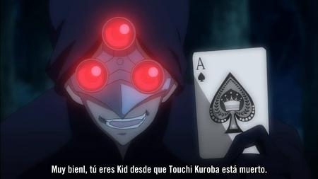 Magic Kaito - OVA 09_001_28557