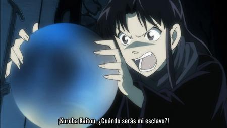 Magic Kaito - OVA 09_001_6755