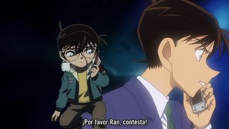 Detective Conan Movie 16 - El Onceavo Delantero_001_139517