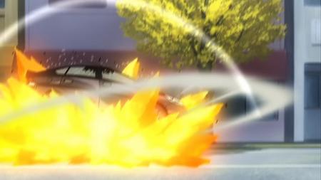 Detective Conan Movie 16 - El Onceavo Delantero_001_1652