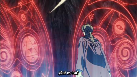 Fullmetal Alchemist Movie - Conqueror of Shambala_001_112848
