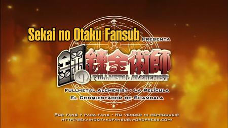 Fullmetal Alchemist Movie - Conqueror of Shambala_001_15022