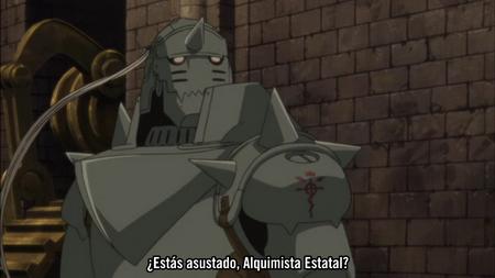 Fullmetal Alchemist Movie - Conqueror of Shambala_001_1622