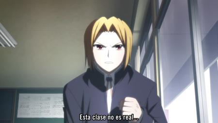 Angel Beats! - Otro Epilogo (BD)_001_487
