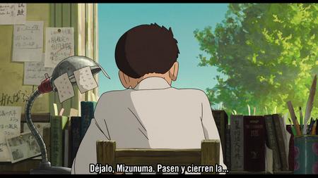 Kokuriko-zaka Kara_001_26379