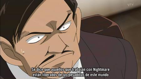 Magic Kaito - OVA 12_001_5050