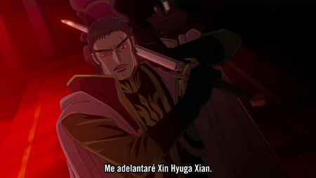 Code Geass - Akito The Exiled 01_001_62082