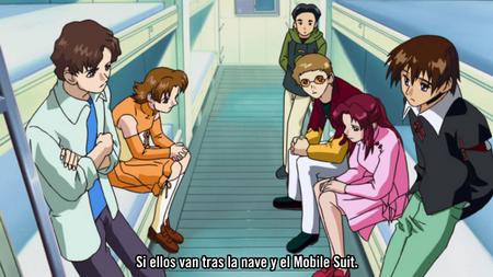 Kidou Senshi Gundam SEED - 04 (BD)_001_15133