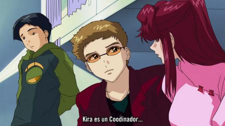 Kidou Senshi Gundam SEED - 04 (BD)_001_17869