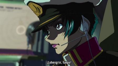 Kidou Senshi Gundam SEED - 04 (BD)_001_29741