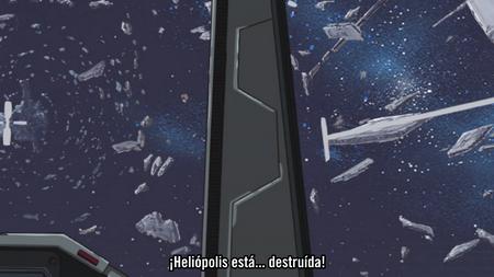 Kidou Senshi Gundam SEED - 04 (BD)_001_309