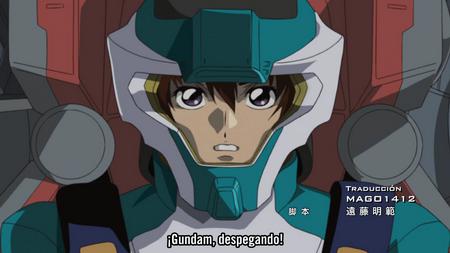 Kidou Senshi Gundam SEED - 04 (BD)_001_31938