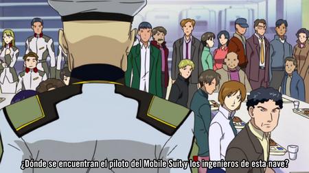 Kidou Senshi Gundam SEED - 06 (BD)_001_15913