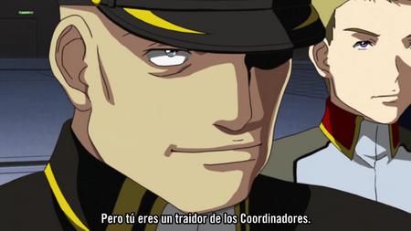 Kidou Senshi Gundam SEED - 06 (BD)_001_22032