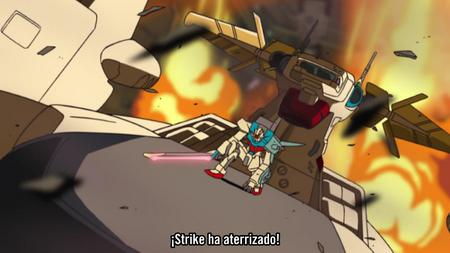 Kidou Senshi Gundam SEED - 06 (BD)_001_30792