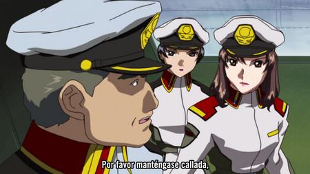 Kidou Senshi Gundam SEED - 06 (BD)_001_828