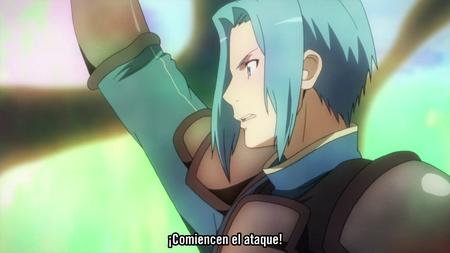 Sword Art Online 02 (BD)_001_16725