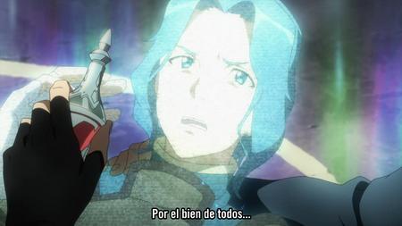 Sword Art Online 02 (BD)_001_20326