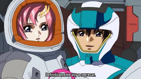 Kidou Senshi Gundam SEED - 10 (BD)_001_21791