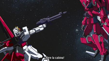 Kidou Senshi Gundam SEED - 10 (BD)_001_26538