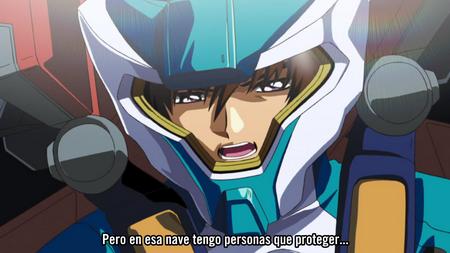 Kidou Senshi Gundam SEED - 10 (BD)_001_28324