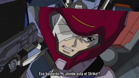 Kidou Senshi Gundam SEED - 13 (BD)_001_10586