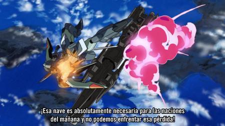 Kidou Senshi Gundam SEED - 13 (BD)_001_18296