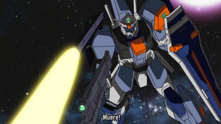 Kidou Senshi Gundam SEED - 13 (BD)_001_21300