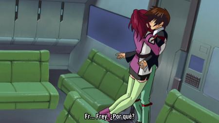Kidou Senshi Gundam SEED - 13 (BD)_001_6550