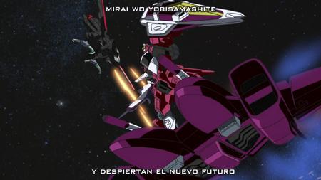 Kidou Senshi Gundam SEED - NCOP4 (BD)_001_2143