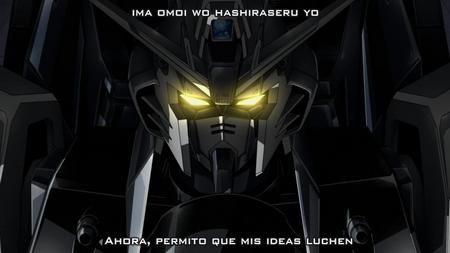 Kidou Senshi Gundam SEED - NCOP4 (BD)_001_239