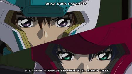 Kidou Senshi Gundam SEED - NCOP4 (BD)_001_962