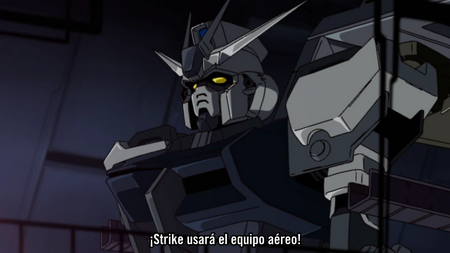 Kidou Senshi Gundam SEED - 18 (BD)_001_20785