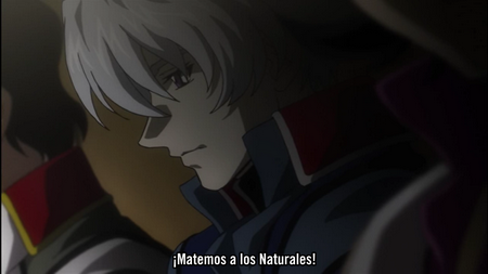 Kidou Senshi Gundam SEED - C.E. 73 Stargazer (BD)_001_24915