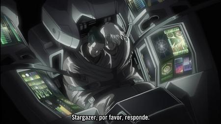 Kidou Senshi Gundam SEED - C.E. 73 Stargazer (BD)_001_71841