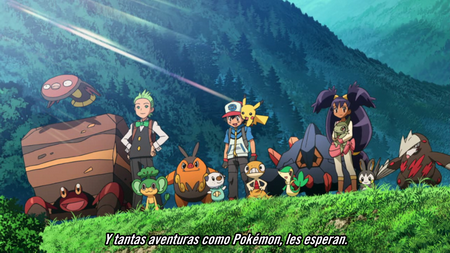 Pokemon The Movie 15 Kyurem V.S The Sword of Justice (BD)_001_1671