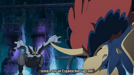 Pokemon The Movie 15 Kyurem V.S The Sword of Justice (BD)_001_18263
