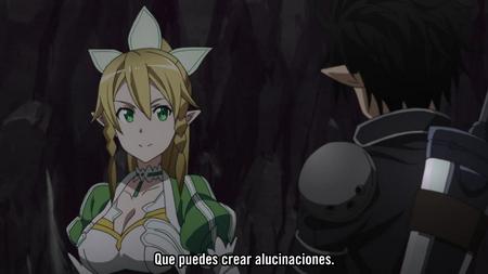Sword Art Online - 19 (BD)_001_657