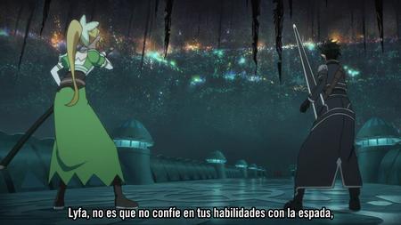Sword Art Online - 19 (BD)_001_8485