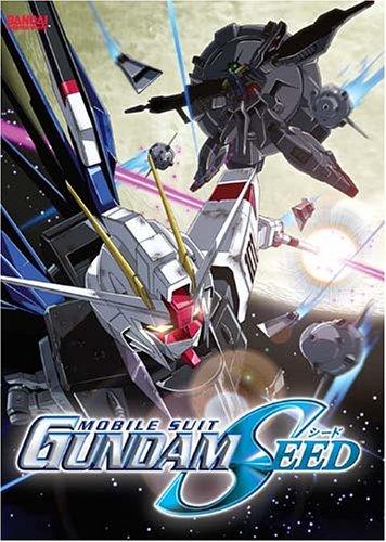 Gundam_Seed