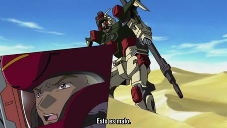 Kidou Senshi Gundam SEED - 21 (BD)_001_28688