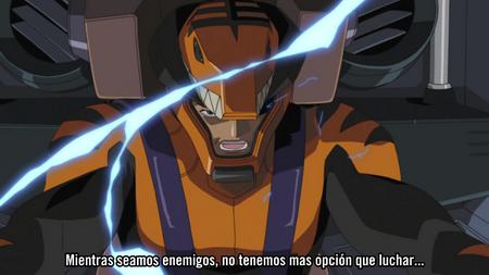 Kidou Senshi Gundam SEED - 21 (BD)_001_30827