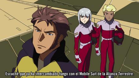 Kidou Senshi Gundam SEED - 21 (BD)_001_4624
