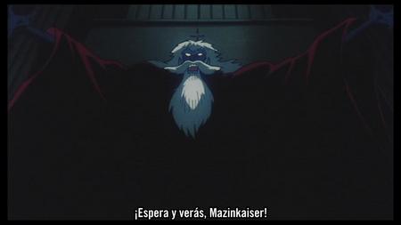 Mazinkaiser OVA - 03_001_35407