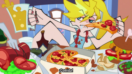 Panty and Stocking with Garterbelt - 03 (BD)_001_3056