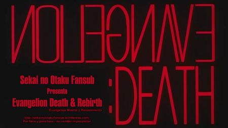 Evangelion Death & Rebirth (1920x1080)_001_11596